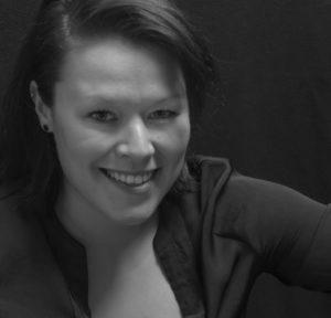 Susanne Müller - Texterin